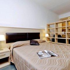 Отель Residence Colombo 112 3* Студия с различными типами кроватей фото 2