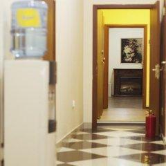 Апартаменты Сильва на Декабристов Улучшенный номер фото 5