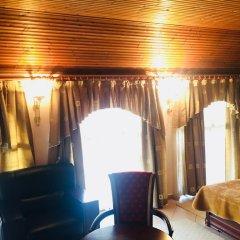 Отель Eliza Албания, Тирана - отзывы, цены и фото номеров - забронировать отель Eliza онлайн помещение для мероприятий