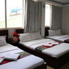 Отель Anna Suong Люкс фото 3