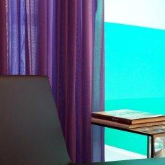 Отель FRESH 4* Люкс фото 12