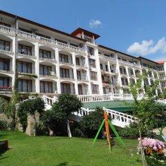 Отель Triumph Holiday Village детские мероприятия фото 2
