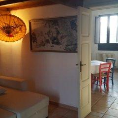 Отель Casa Particolare Лечче комната для гостей фото 5