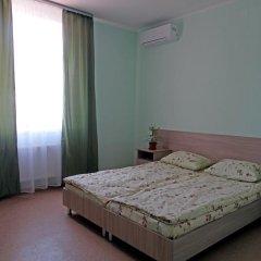 Хостел Мир Без Границ Кровать в общем номере с двухъярусной кроватью фото 34