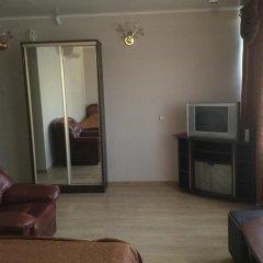Гостиница Komilfo Guest House удобства в номере