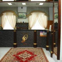 Гостиница Северная в Новосибирске отзывы, цены и фото номеров - забронировать гостиницу Северная онлайн Новосибирск спа