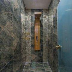 The Million Stone Hotel - Special Class 4* Стандартный номер с различными типами кроватей фото 6