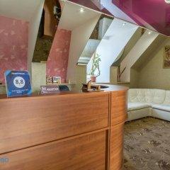 Гостиница Хостел House в Иваново 2 отзыва об отеле, цены и фото номеров - забронировать гостиницу Хостел House онлайн интерьер отеля фото 2