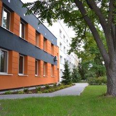 Отель Gościniec фото 2