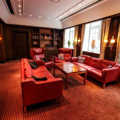 Отель First Hotel Excelsior Дания, Копенгаген - отзывы, цены и фото номеров - забронировать отель First Hotel Excelsior онлайн развлечения