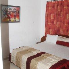 Suma Court Hotel Номер Делюкс с различными типами кроватей фото 10