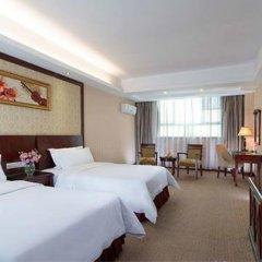 Vienna Hotel Shenzhen Songgang Liye Road комната для гостей фото 5