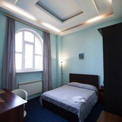 Гостиница Antey 3* Полулюкс с разными типами кроватей фото 10
