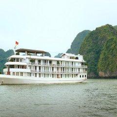 Отель La Vela Classic Cruise Managed by Paradise Cruises фото 4