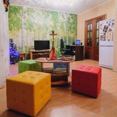 Romanov Hostel Сыктывкар детские мероприятия