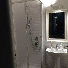 Отель Villa Prince Италия, Гроттаферрата - отзывы, цены и фото номеров - забронировать отель Villa Prince онлайн ванная