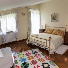 Отель Patrian Стандартный номер с различными типами кроватей фото 13