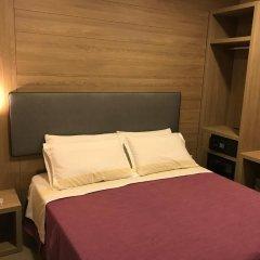Hotel Smeraldo 3* Номер категории Эконом фото 14