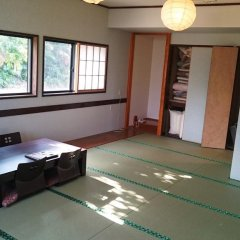 Отель Marine Blue Yakushima Якусима детские мероприятия