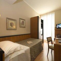 Отель Fenice 3* Стандартный номер с различными типами кроватей фото 2