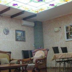 Апартаменты Bazarnaya Apartments - Odessa интерьер отеля