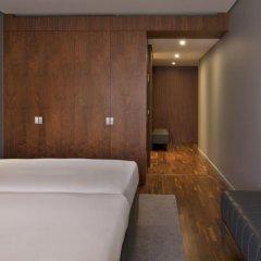 Altis Prime Hotel 4* Улучшенный люкс с различными типами кроватей фото 16