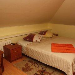 Гостиница АВИТА Стандартный номер с двуспальной кроватью фото 40