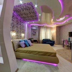 Апартаменты InnHome Апартаменты Студия с различными типами кроватей фото 7