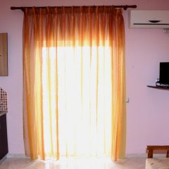 Отель Amelia Apartments Албания, Ксамил - отзывы, цены и фото номеров - забронировать отель Amelia Apartments онлайн удобства в номере