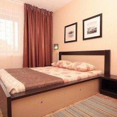 Апартаменты Альт Апартаменты (40 лет Победы 29-Б) Апартаменты с разными типами кроватей фото 33