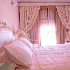 Appart Hotel Alia 4* Апартаменты с различными типами кроватей фото 12