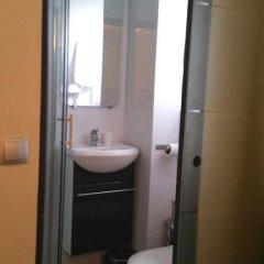 Hotel de France 3* Номер Комфорт с различными типами кроватей фото 5