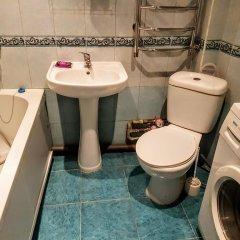 Гостиница Guest House Kneiphof ванная фото 2