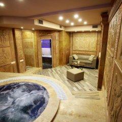 Отель Tsghotner Армения, Ереван - отзывы, цены и фото номеров - забронировать отель Tsghotner онлайн спа