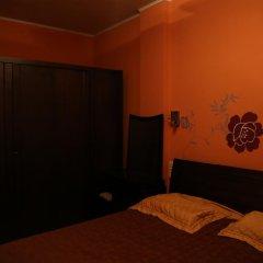 Апартаменты Five Star Apartment комната для гостей фото 3