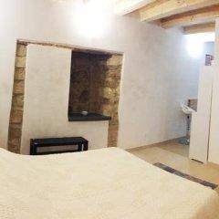 Отель A Nica Сиракуза комната для гостей фото 3