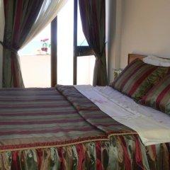Отель Villa Arber 3* Люкс с различными типами кроватей фото 3