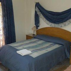Colorina Apart Hotel & Spa 3* Апартаменты фото 31