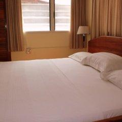 Hotel Loreto 3* Стандартный номер с различными типами кроватей