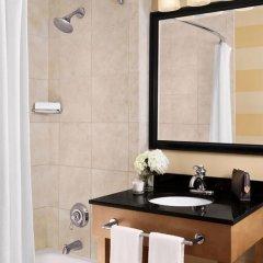 The Wink Hotel 4* Стандартный номер с различными типами кроватей фото 8