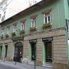 Апартаменты Gazpacho Apartment Апартаменты с различными типами кроватей фото 12