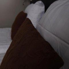 Отель Clemens Нидерланды, Амстердам - отзывы, цены и фото номеров - забронировать отель Clemens онлайн спа