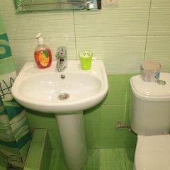 Гостевой Дом Планета МОВ ванная