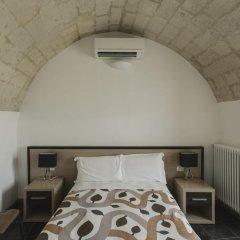 Отель Per Le Vie Del Magico Mosto 2* Номер категории Эконом фото 10