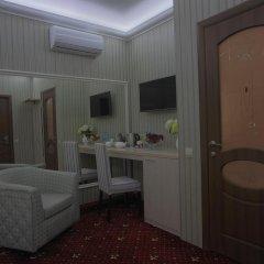 Гостиница Mini Hotel Aqua Life в Красноярске отзывы, цены и фото номеров - забронировать гостиницу Mini Hotel Aqua Life онлайн Красноярск удобства в номере фото 2
