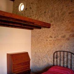 Отель Fontanarossa Апартаменты фото 5