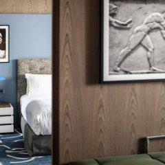 Отель ATHENSWAS 5* Улучшенный номер фото 2