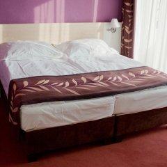 Hunguest Hotel Béke 4* Стандартный номер с двуспальной кроватью