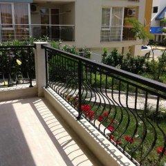Апартаменты Villa Antorini Apartments Апартаменты фото 8