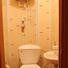 Station Hostel ванная фото 2